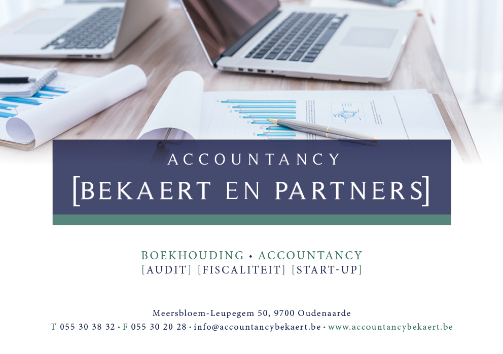 Bekaert-en-Partners_Advertentie-A5