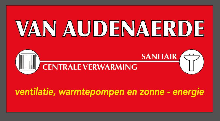 Van-Audenaerde