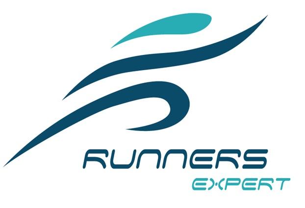 runnersexpert