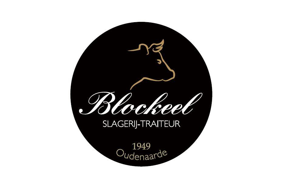 Blockeel-slagerij
