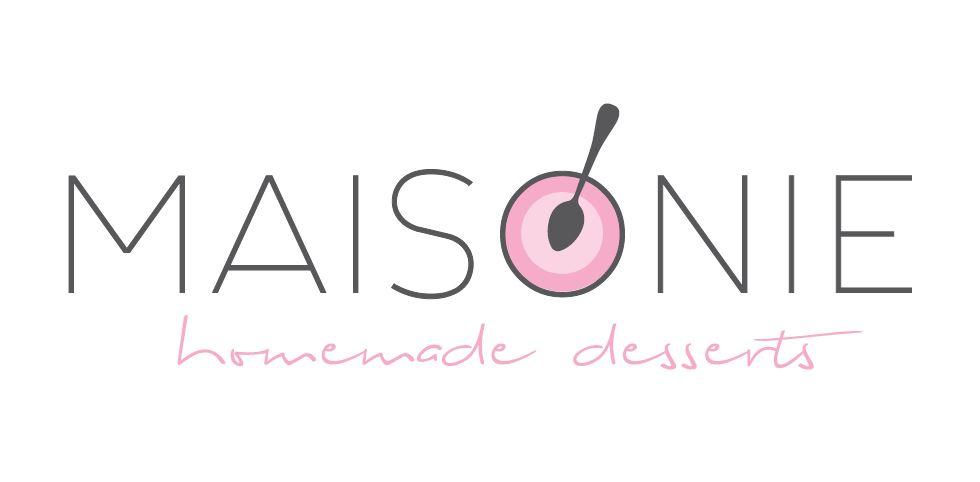 Maisonie-Blockeel