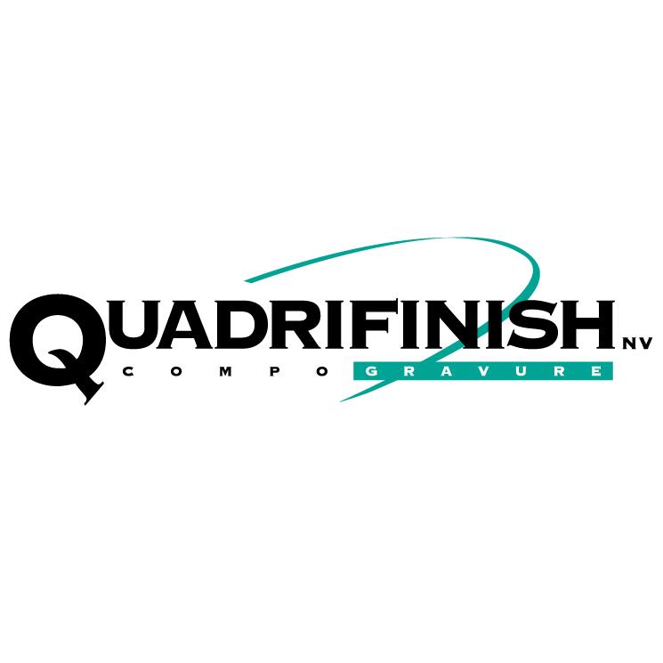 quadrifinish